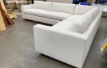 Aaron Sectional 90112