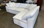 Cloud 6 Sectional 993