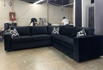 Aaron Sectional 0922