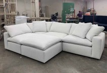 Cloud M Sectional 09o