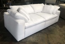 Cloud M Sofa 9