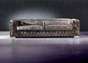 diamondsofa