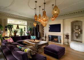 elegant-living-room-conta