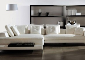 decorating-a-living-room-how-to-select-the-perfect-sofa