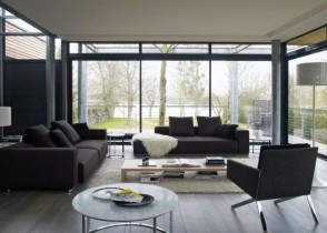 modern-dark-furniture-3-600x404