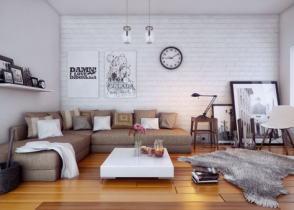 14-cozy-artistic-living-room-600x338