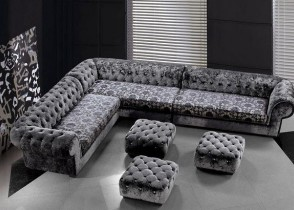 luxury-designer-sofa-by-Denelli