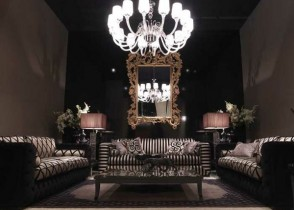 Italian-furniture-Zanaboni-black-white
