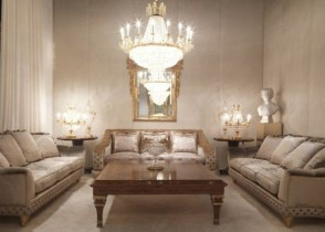 Italian-furniture-Zanaboni-beige