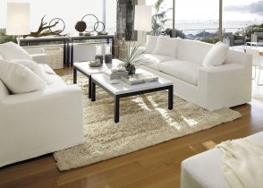 parsons-square-coffee-table-with-travertine-top