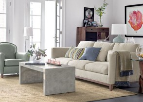 taraval-3-seat-sofa-with-oak-base