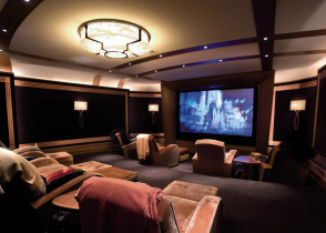 intimate-but-not-small-media-room