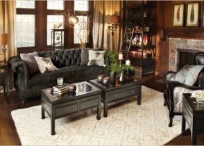 berwick-leather-sofa