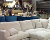 Custom Sofa YourSpaceFurniture (227)