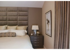 Tufted Beds Gallery1