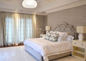 Tufted Beds Gallery10