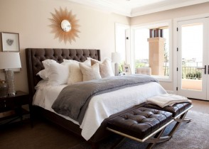 Tufted Beds Gallery12