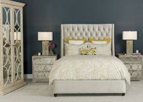 Tufted Beds Gallery13