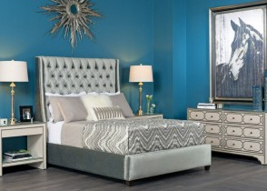 Tufted Beds Gallery14