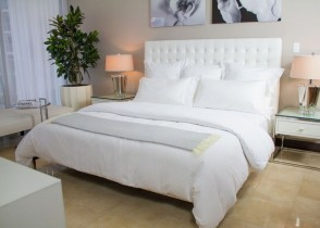 Tufted Beds Gallery15