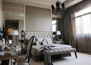 Tufted Beds Gallery16