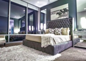 Tufted Beds Gallery19