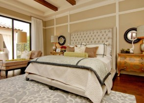 Tufted Beds Gallery20