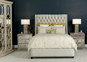 Tufted Beds Gallery22