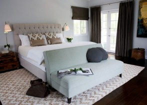 Tufted Beds Gallery24