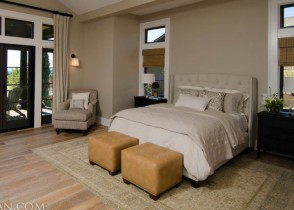 Tufted Beds Gallery26