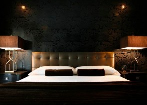 Tufted Beds Gallery3