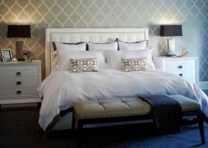 Tufted Beds Gallery5