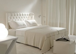 Tufted Beds Gallery7