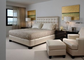 Tufted Beds Gallery8