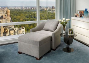 ACCENT CHAIRS AND MORE21