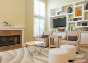 ACCENT CHAIRS AND MORE6