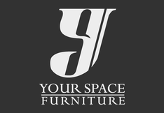 Your Space Furniture | YourSpaceFurniture.com