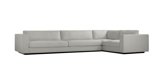 Aaron Sectional