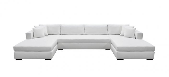 aaronmedia-sectional
