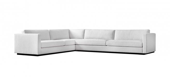 aaronsa-sectional