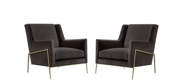 adam-chair