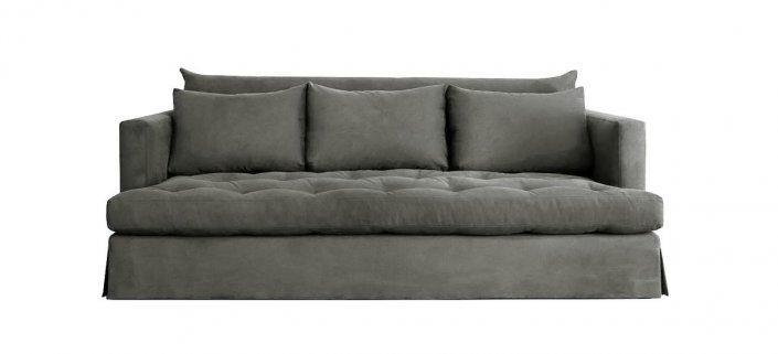 Adella Sofa