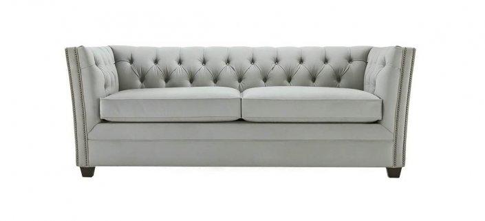 Afshana Sofa
