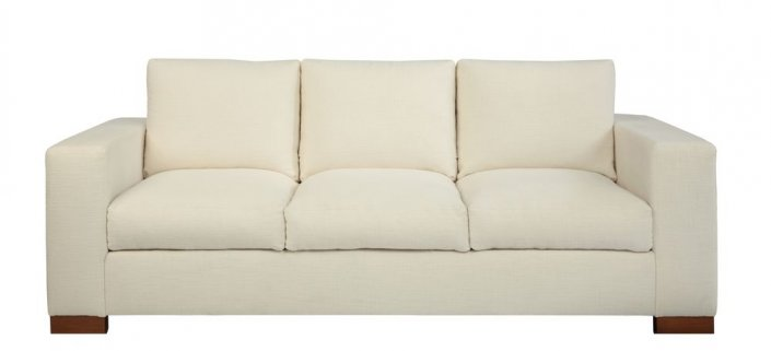 Zillow Sofa