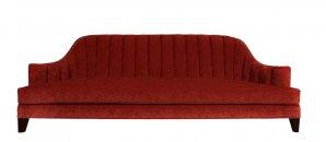 Aldridge Sofa