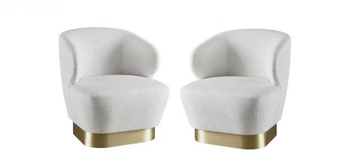 amberswivel-chair