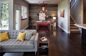 Astra Sofa Room 2