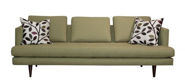 Athene Sofa