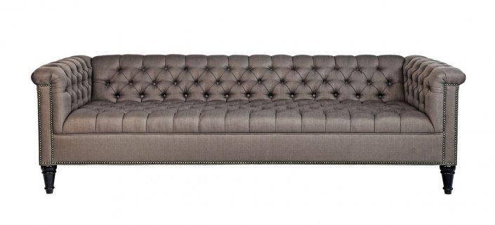 Aubrey sofa