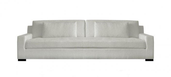 Aversa II Sofa